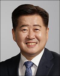 오영훈 의원.