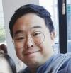 박성우 기자